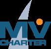 MV-CHARTER Yachtcharter Rügen und Ostsee