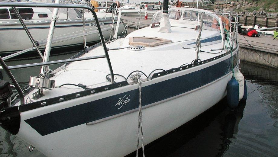 Neptun 25